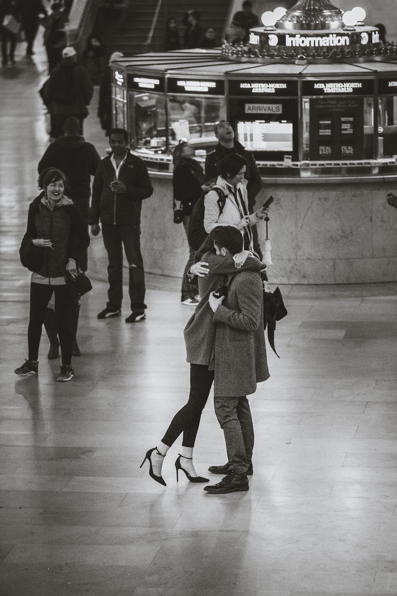 Grand Central Station NYC Proposal (2).jpg