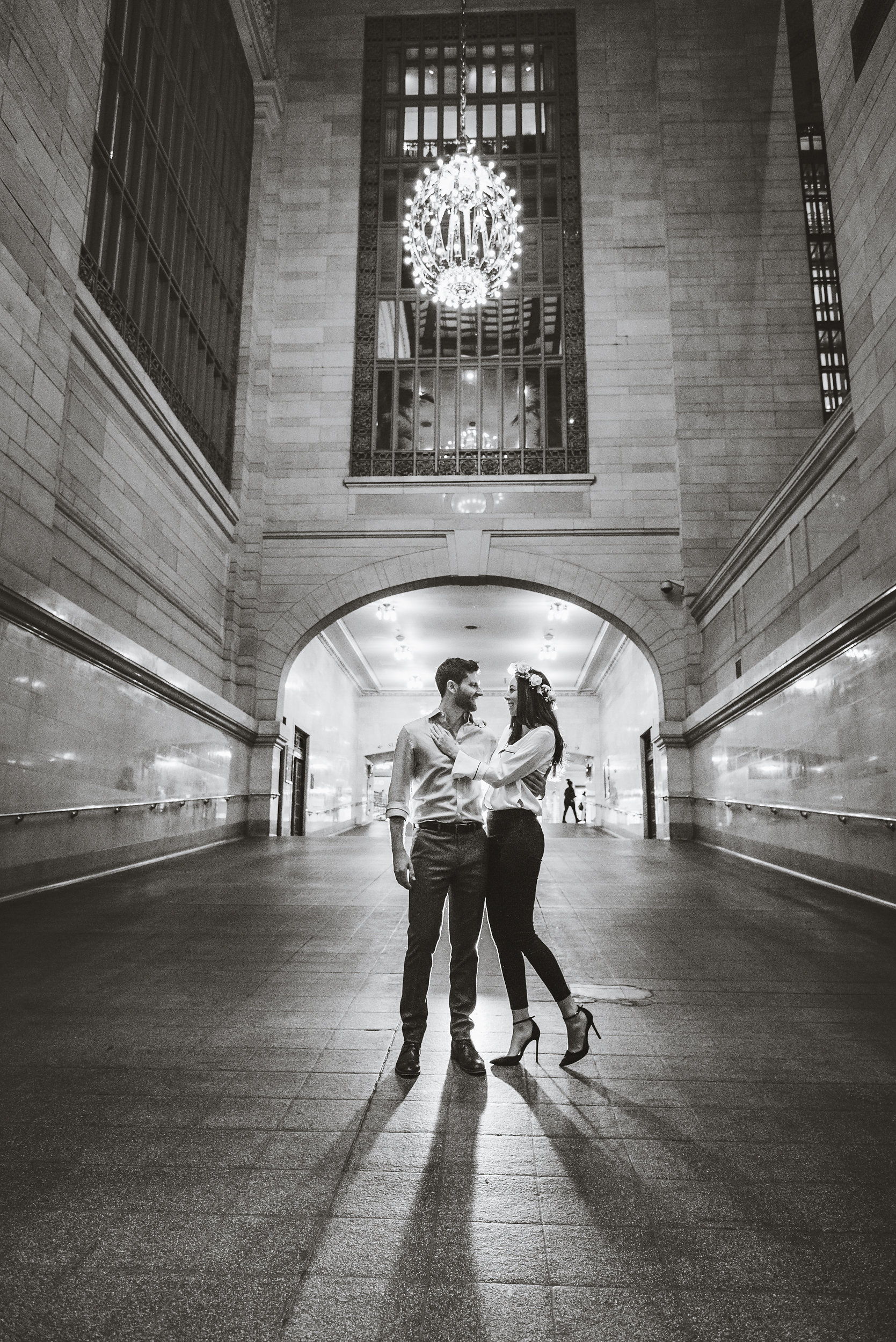 Grand Central Station NYC Proposal (14).jpg