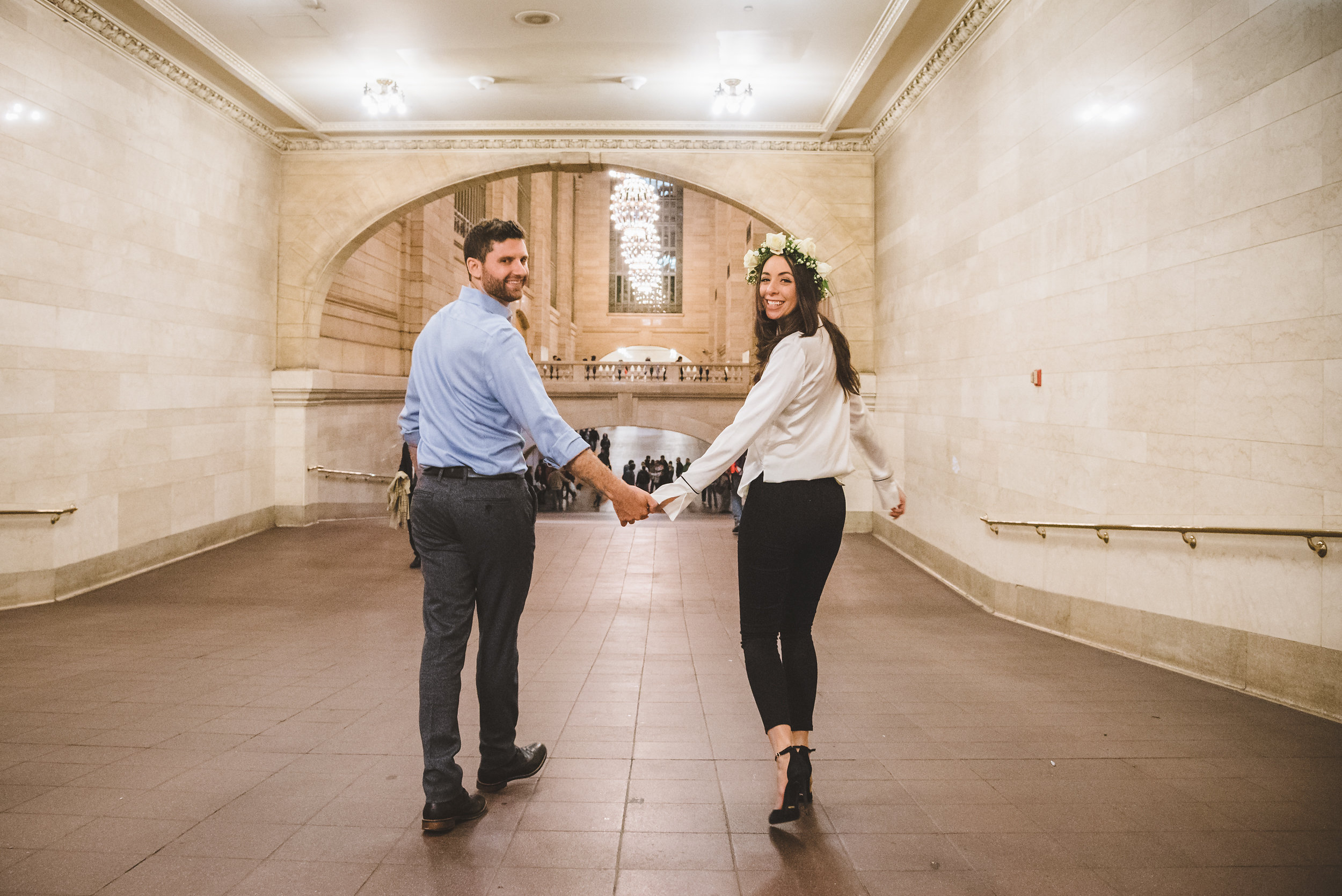Grand Central Station NYC Proposal (16).jpg