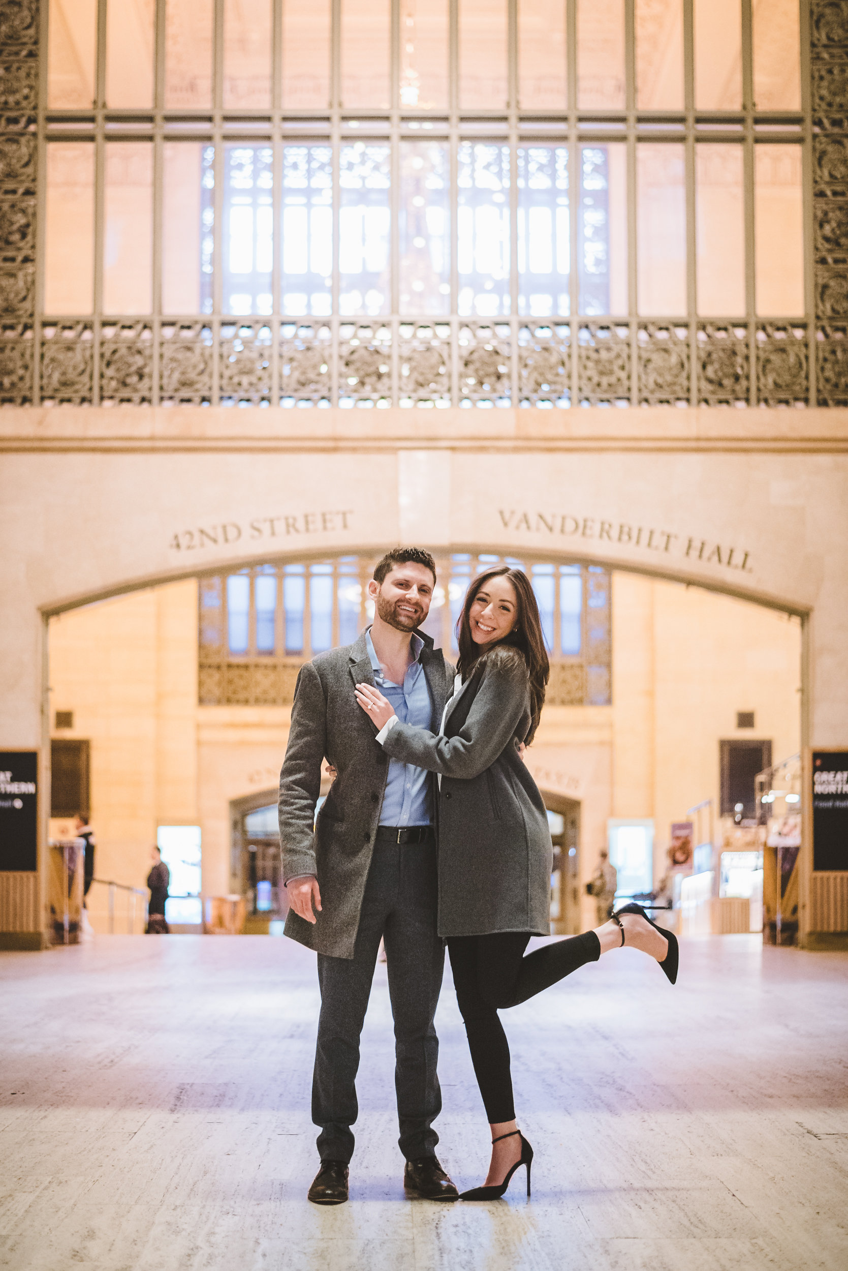 Grand Central Station NYC Proposal (3).jpg