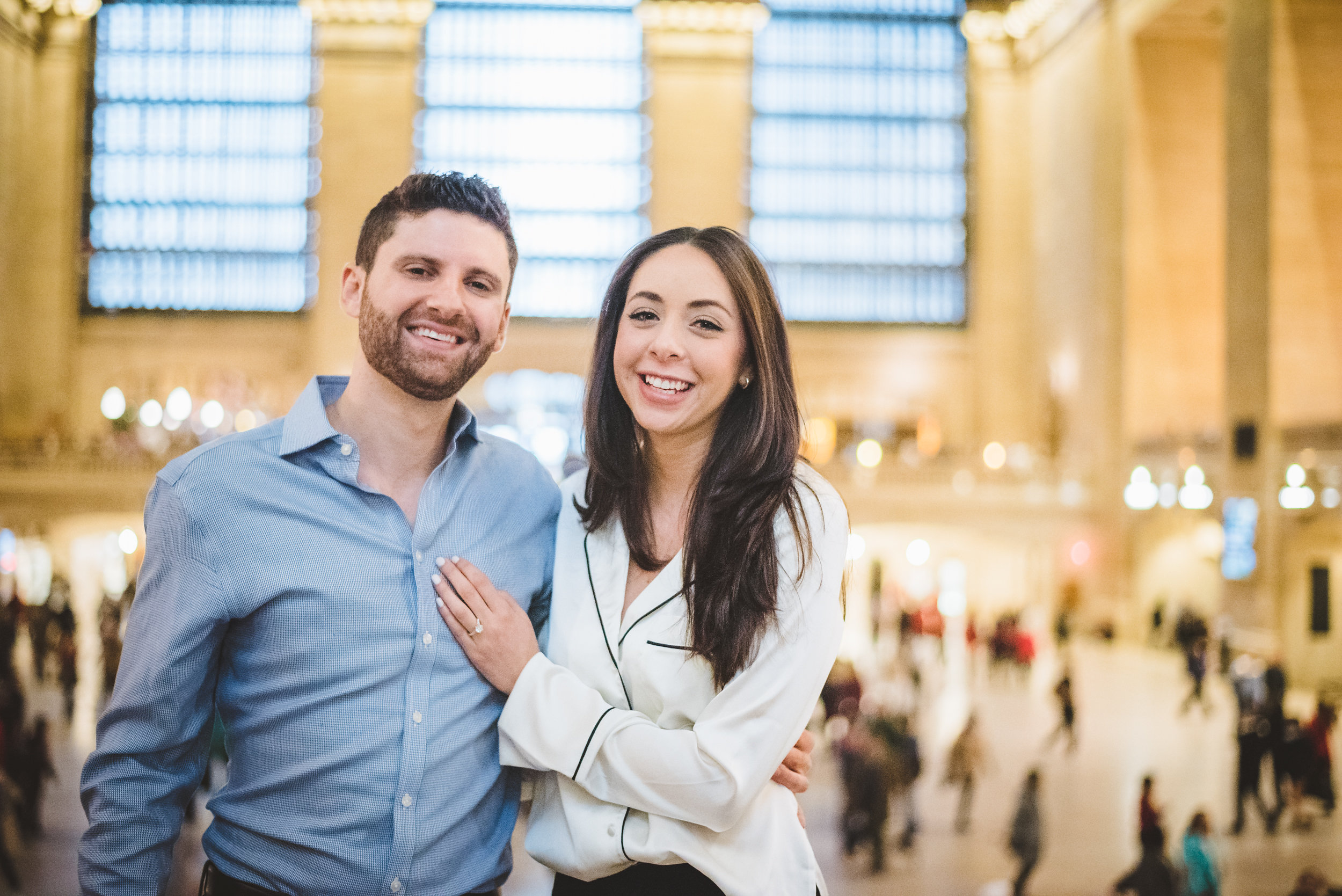 Grand Central Station NYC Proposal (5).jpg