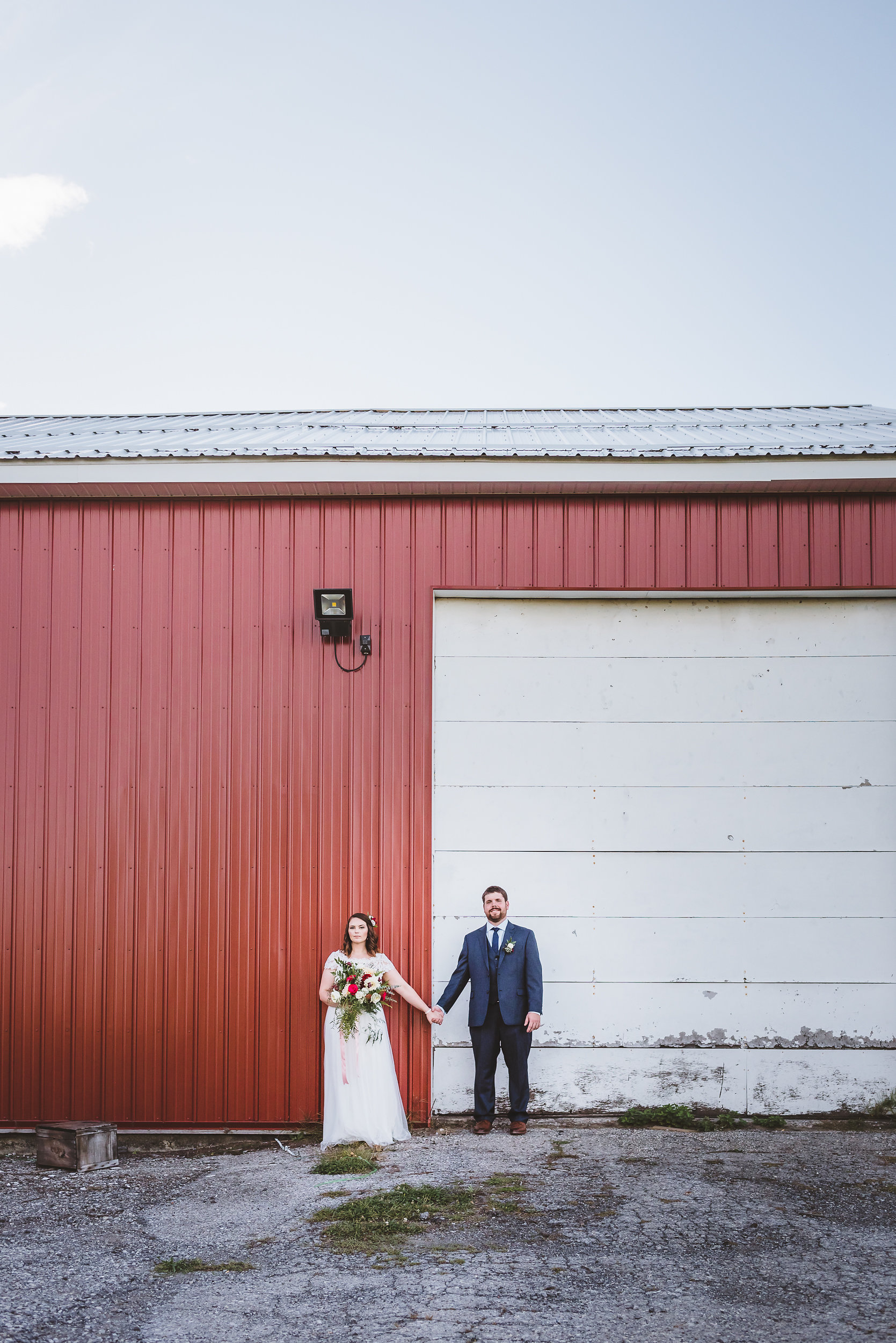 Sam&JoeBadSeedCiderWeddingHudsonValleyWedding (77).jpg