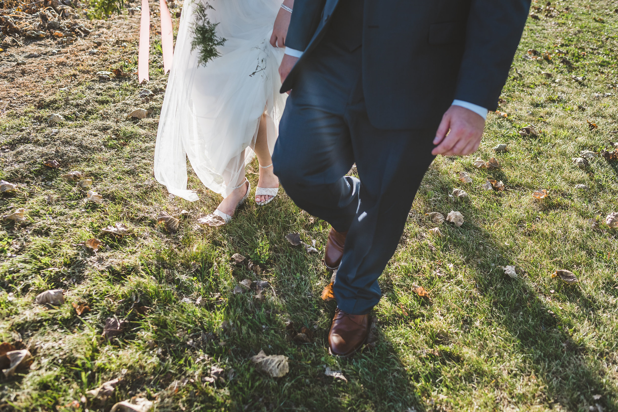 Sam&JoeBadSeedCiderWeddingHudsonValleyWedding (76).jpg
