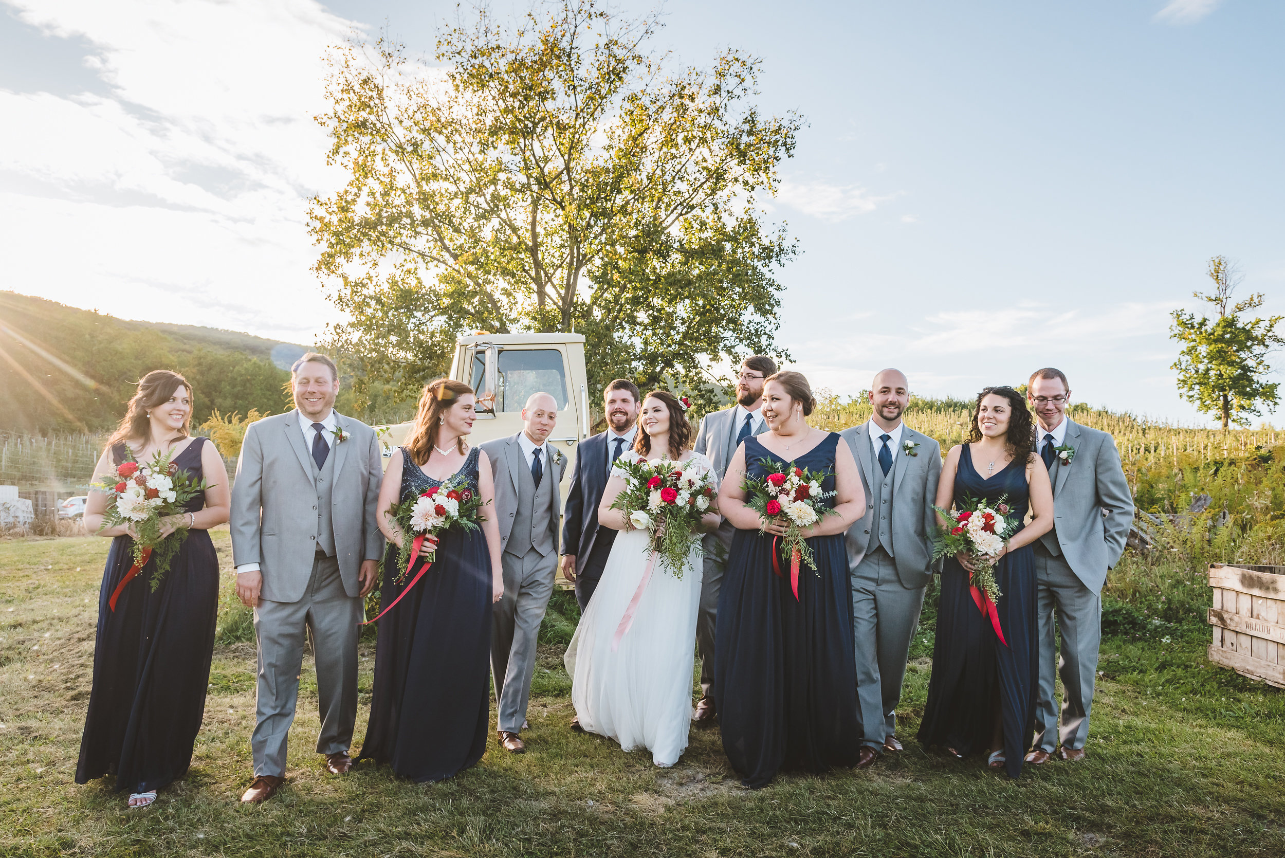 Sam&JoeBadSeedCiderWeddingHudsonValleyWedding (87).jpg