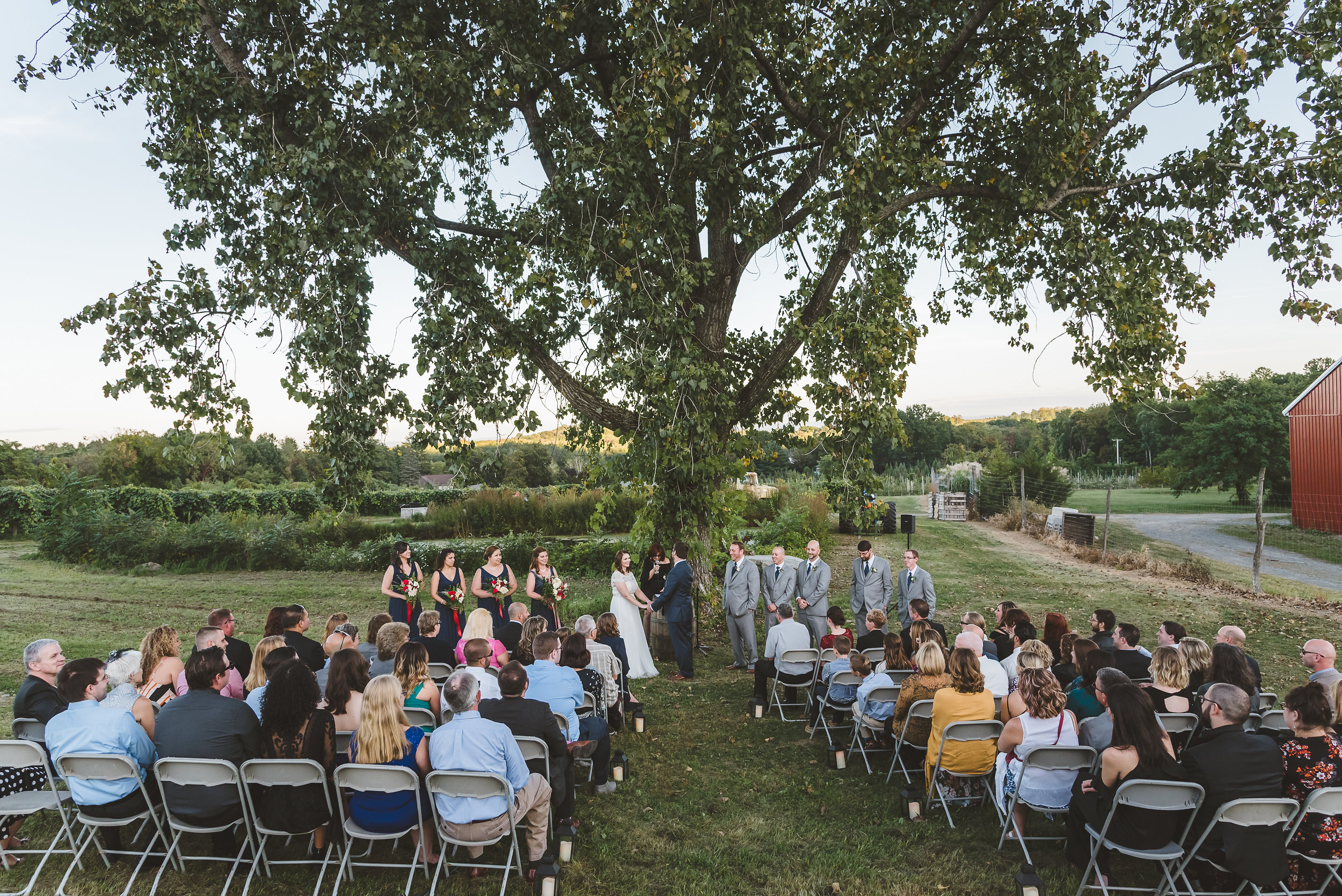 Sam&JoeBadSeedCiderWeddingHudsonValleyWedding (91).jpg