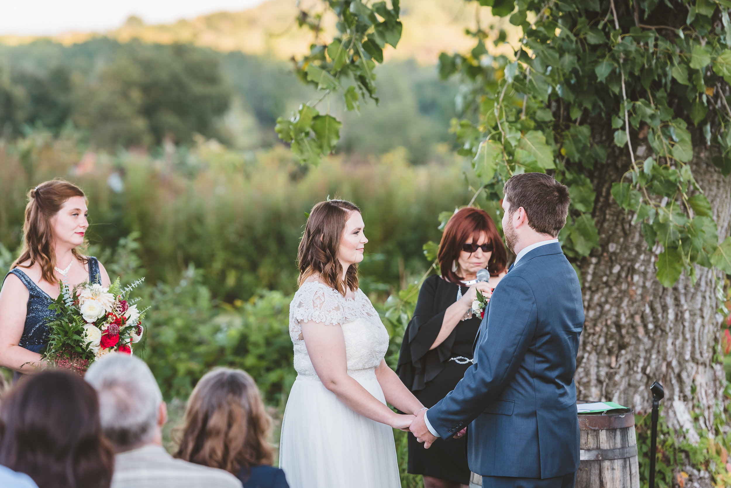 Sam&JoeBadSeedCiderWeddingHudsonValleyWedding (93).jpg