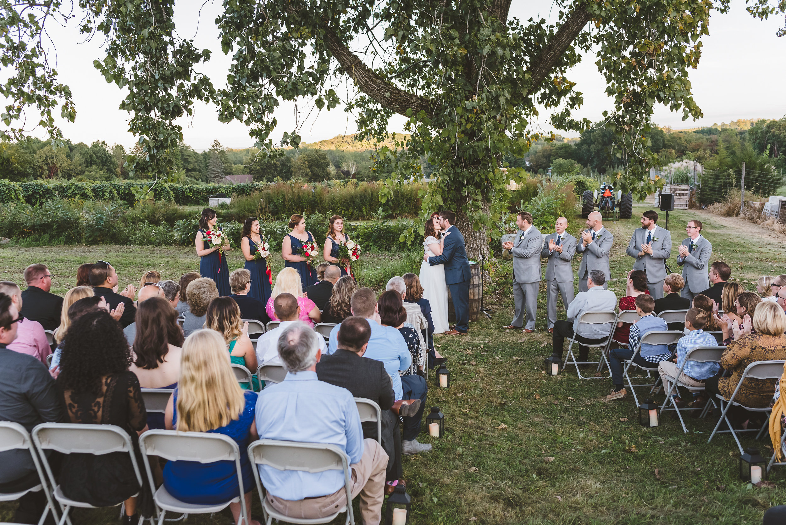 Sam&JoeBadSeedCiderWeddingHudsonValleyWedding (96).jpg
