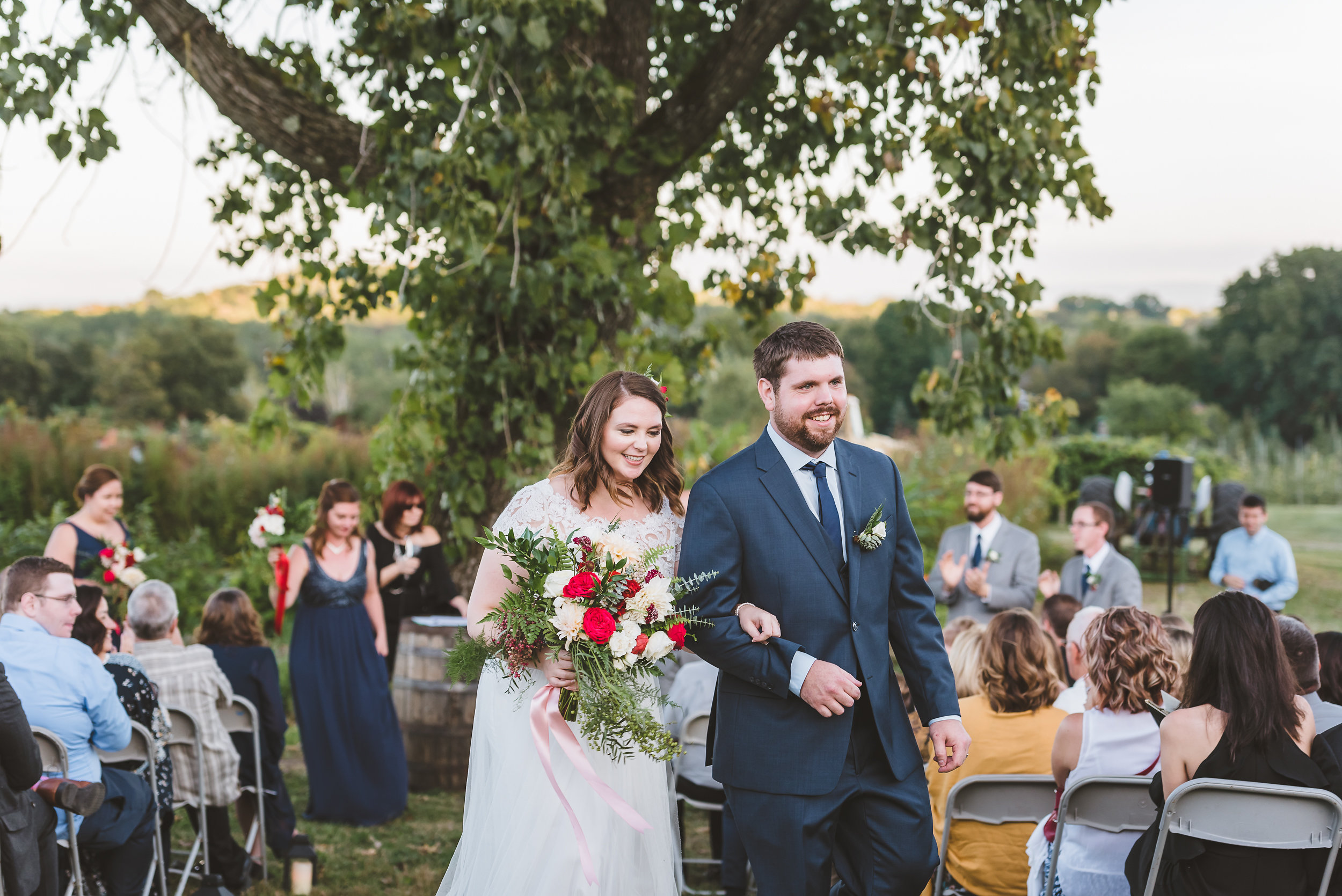 Sam&JoeBadSeedCiderWeddingHudsonValleyWedding (98).jpg