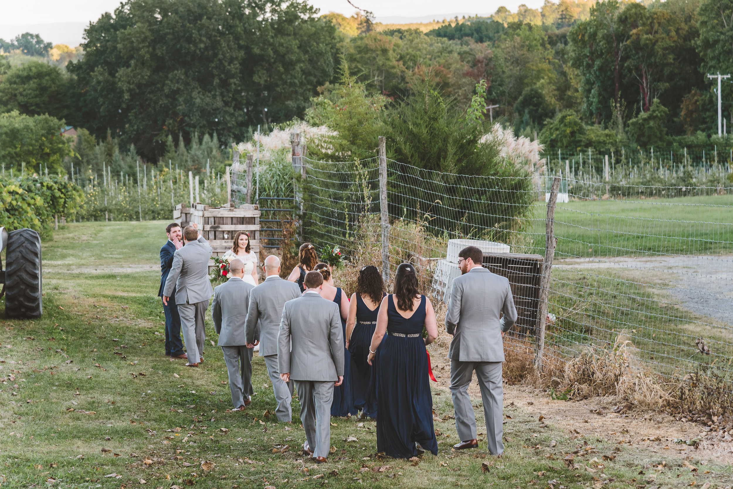 Sam&JoeBadSeedCiderWeddingHudsonValleyWedding (99).jpg