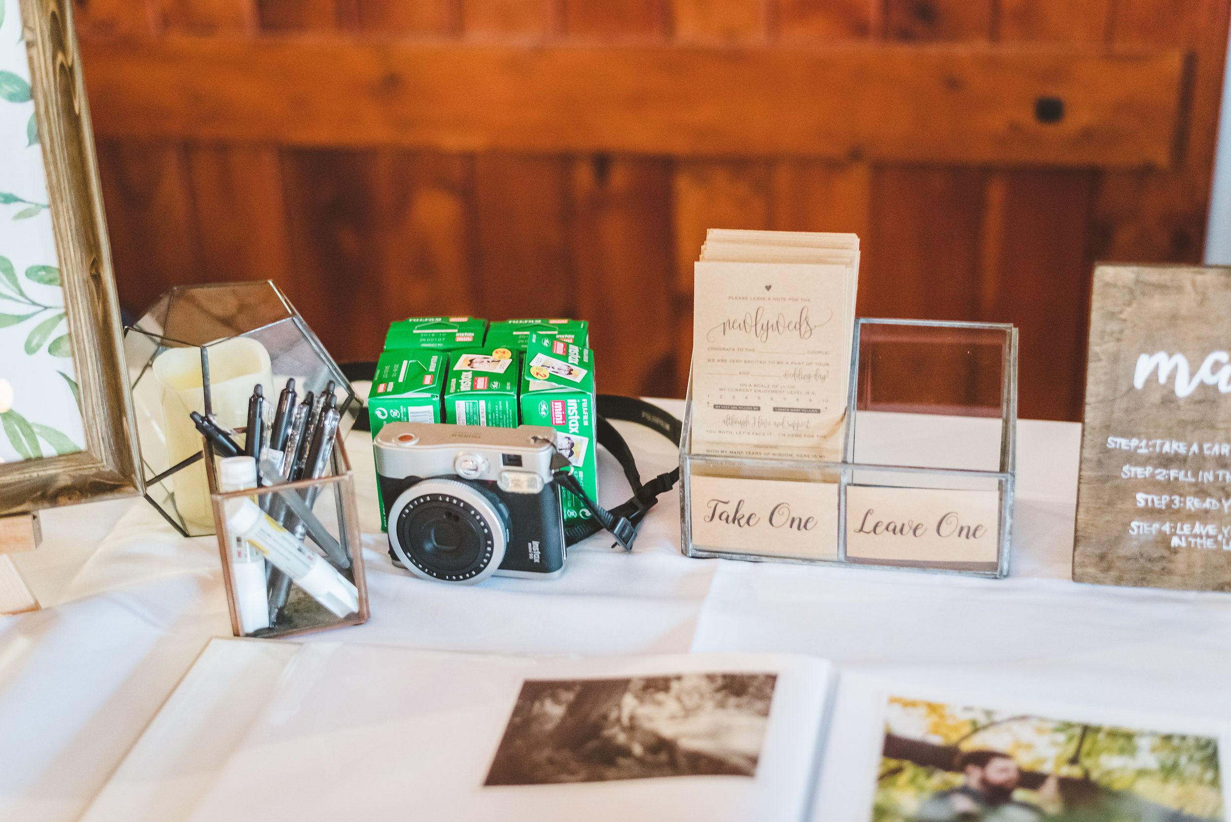 Sam&JoeBadSeedCiderWeddingHudsonValleyWedding (102).jpg