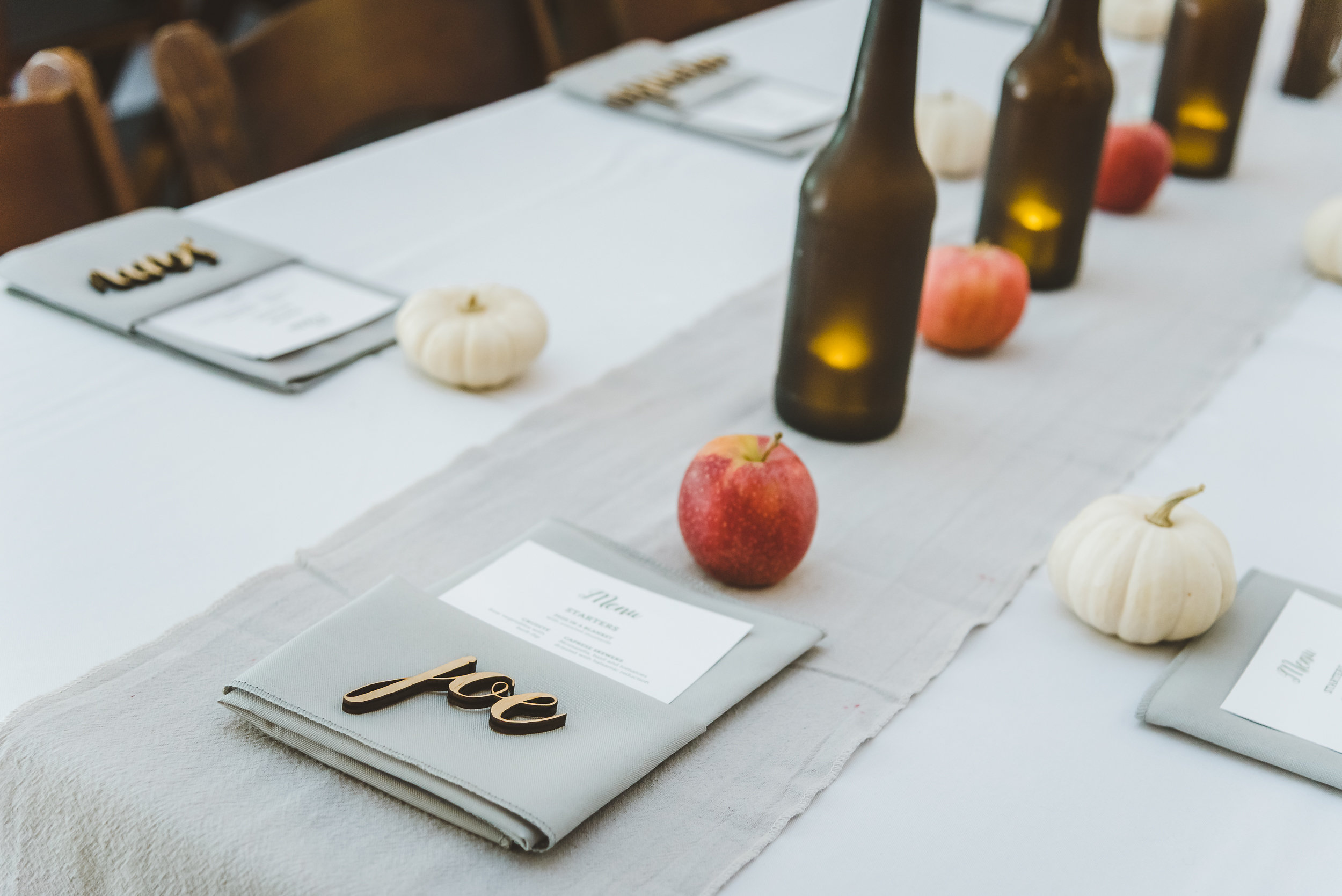 Sam&JoeBadSeedCiderWeddingHudsonValleyWedding (103).jpg