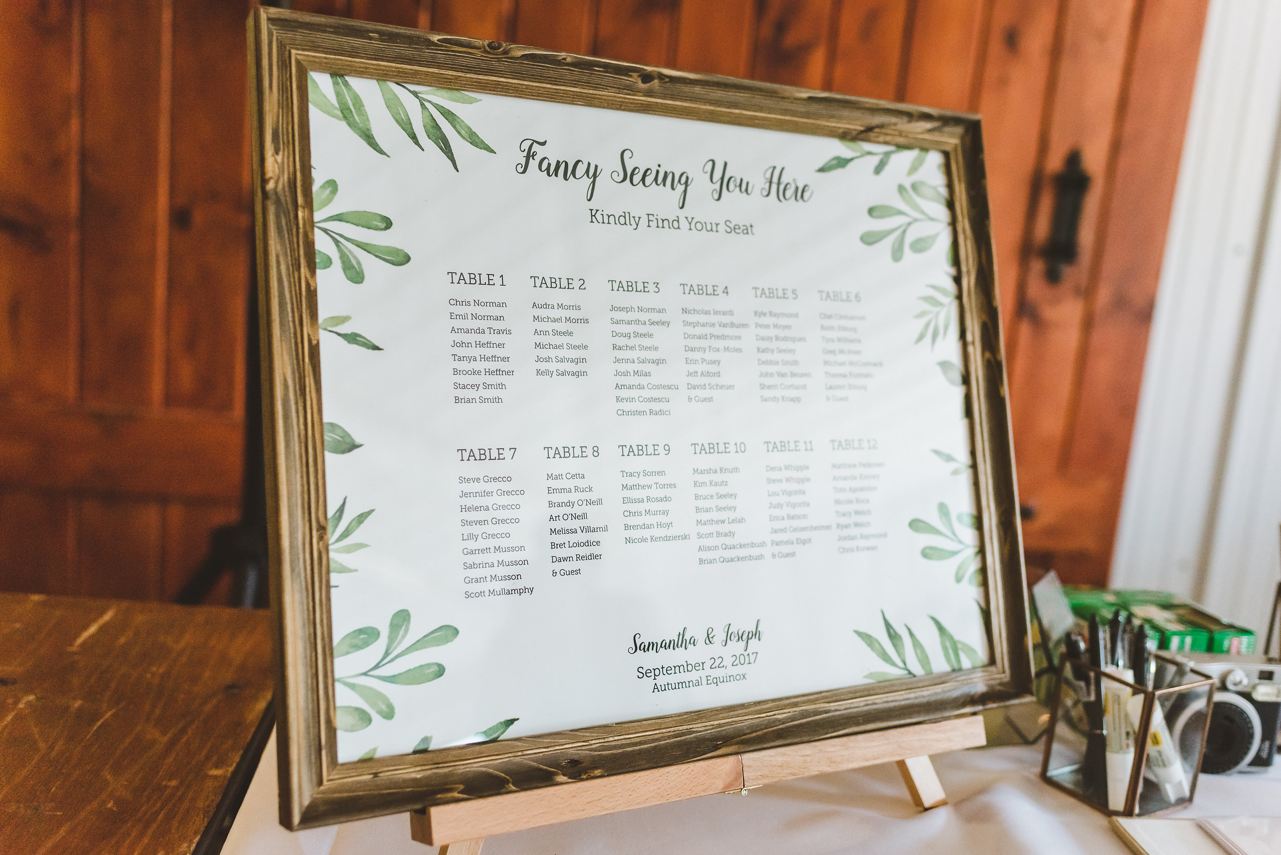 Sam&JoeBadSeedCiderWeddingHudsonValleyWedding (106).jpg