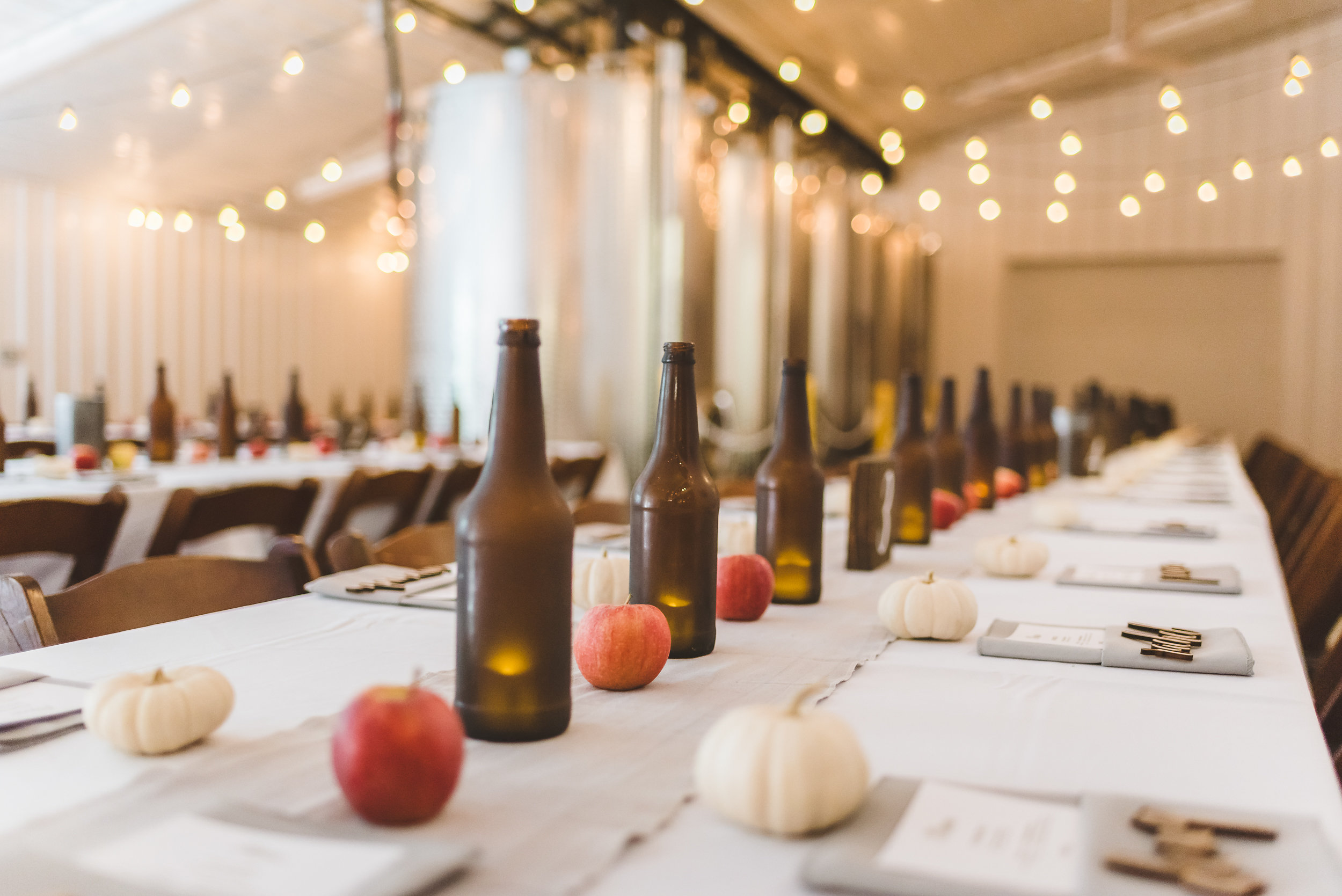 Sam&JoeBadSeedCiderWeddingHudsonValleyWedding (118).jpg