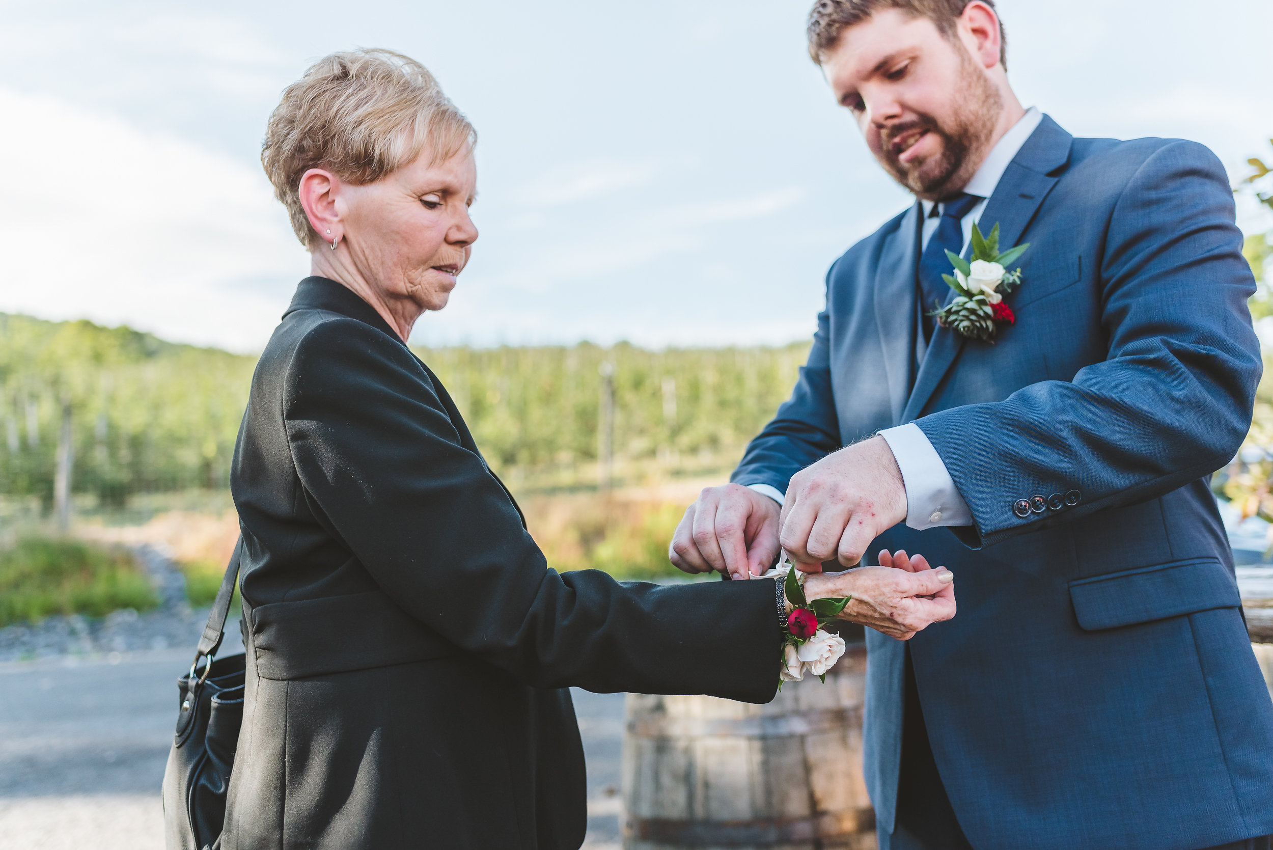 Sam&JoeBadSeedCiderWeddingHudsonValleyWedding (120).jpg