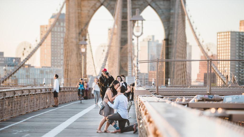 Wilson&Chelsea Brooklyn Bridge NYC Proposal (5).jpg