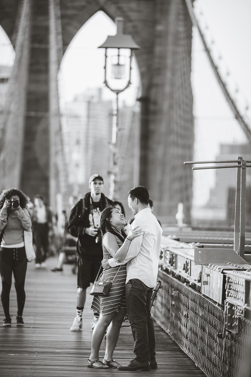 Wilson&Chelsea Brooklyn Bridge NYC Proposal (6).jpg