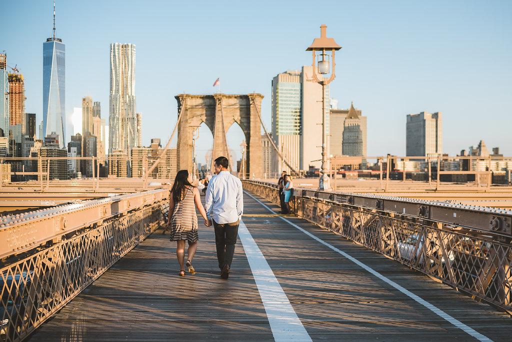 Wilson&Chelsea Brooklyn Bridge NYC Proposal (15).jpg
