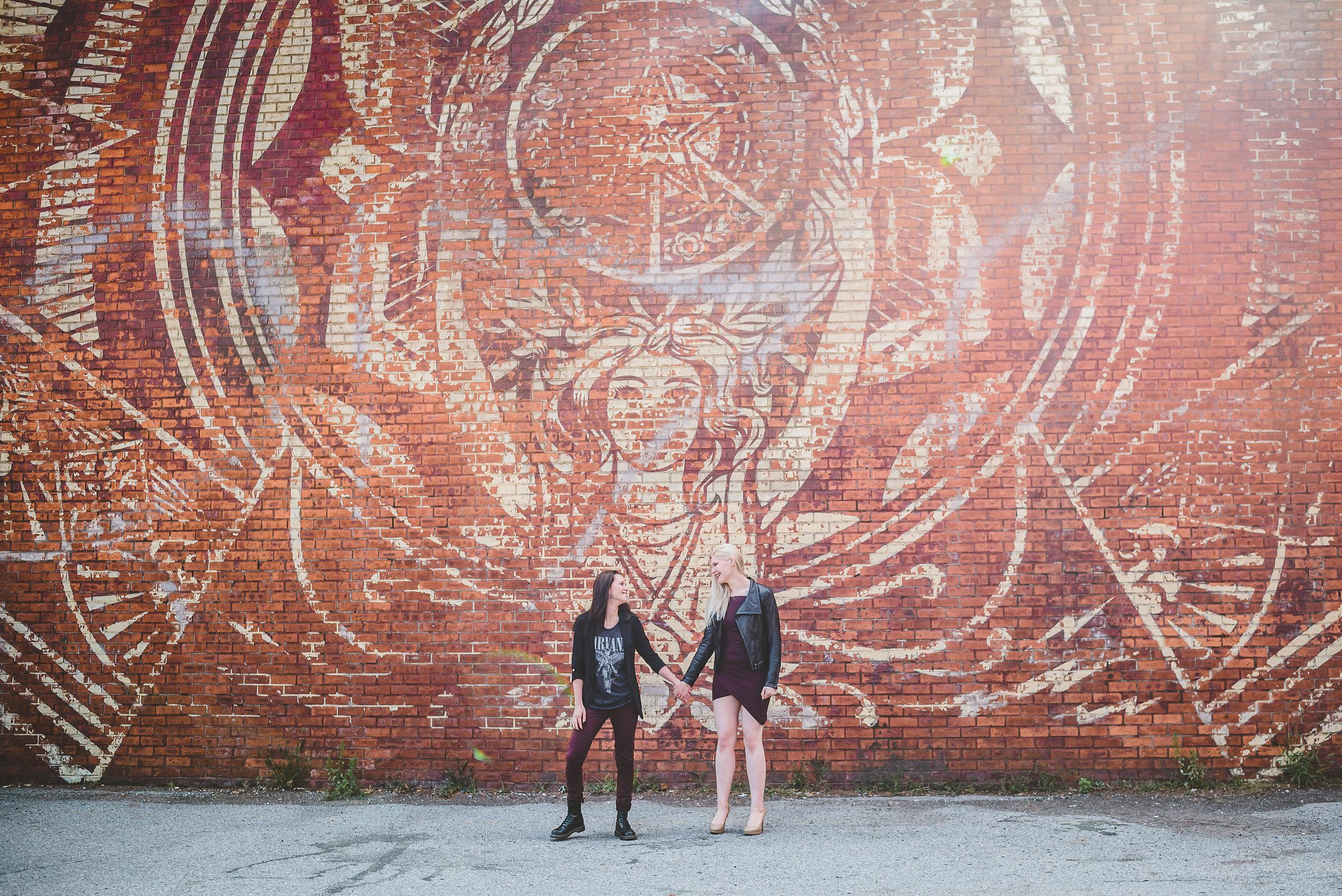 Alexa&Emily Dumbo NYC Couples Session (1).JPG
