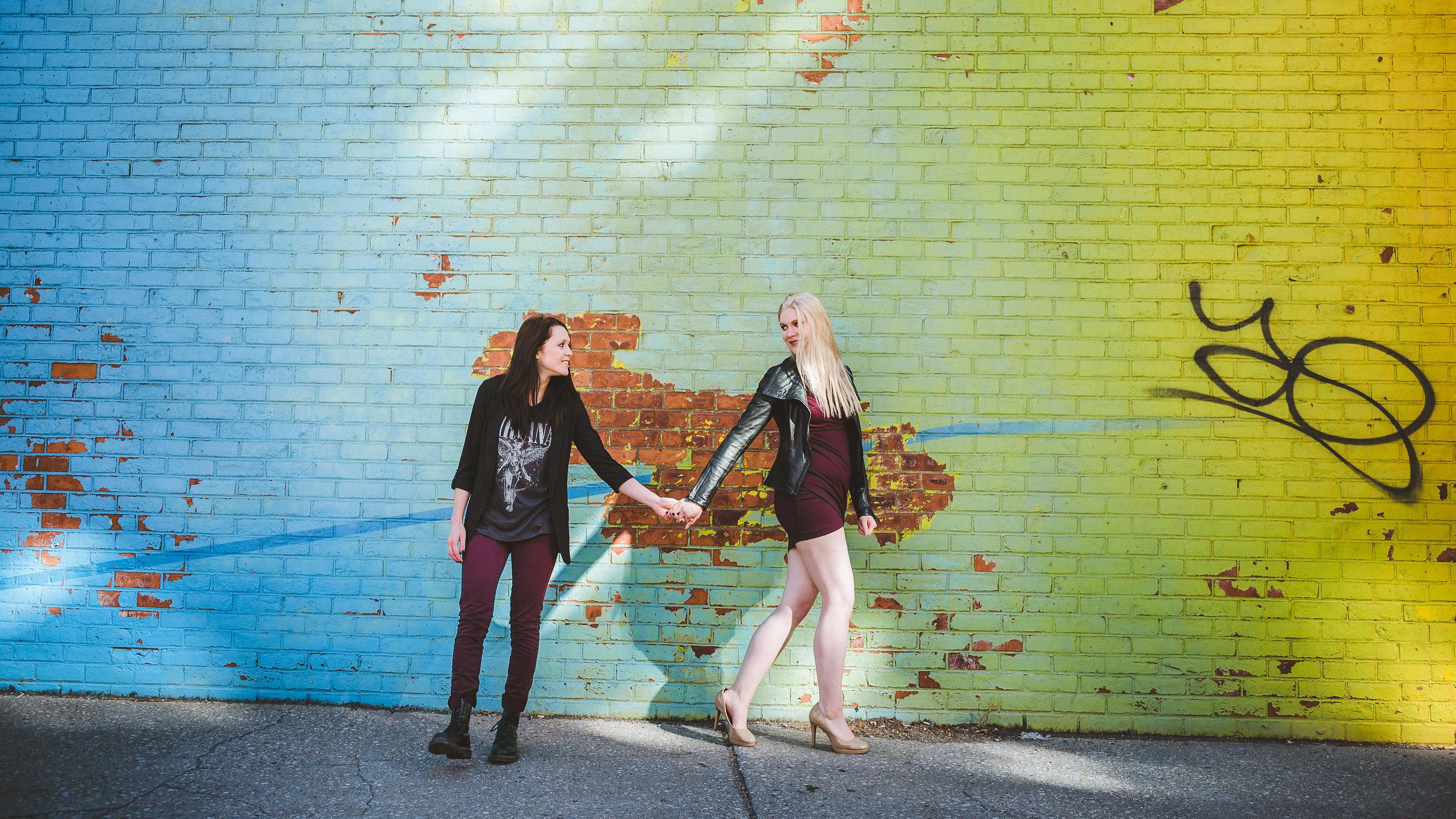 Alexa&Emily Dumbo NYC Couples Session (10).JPG