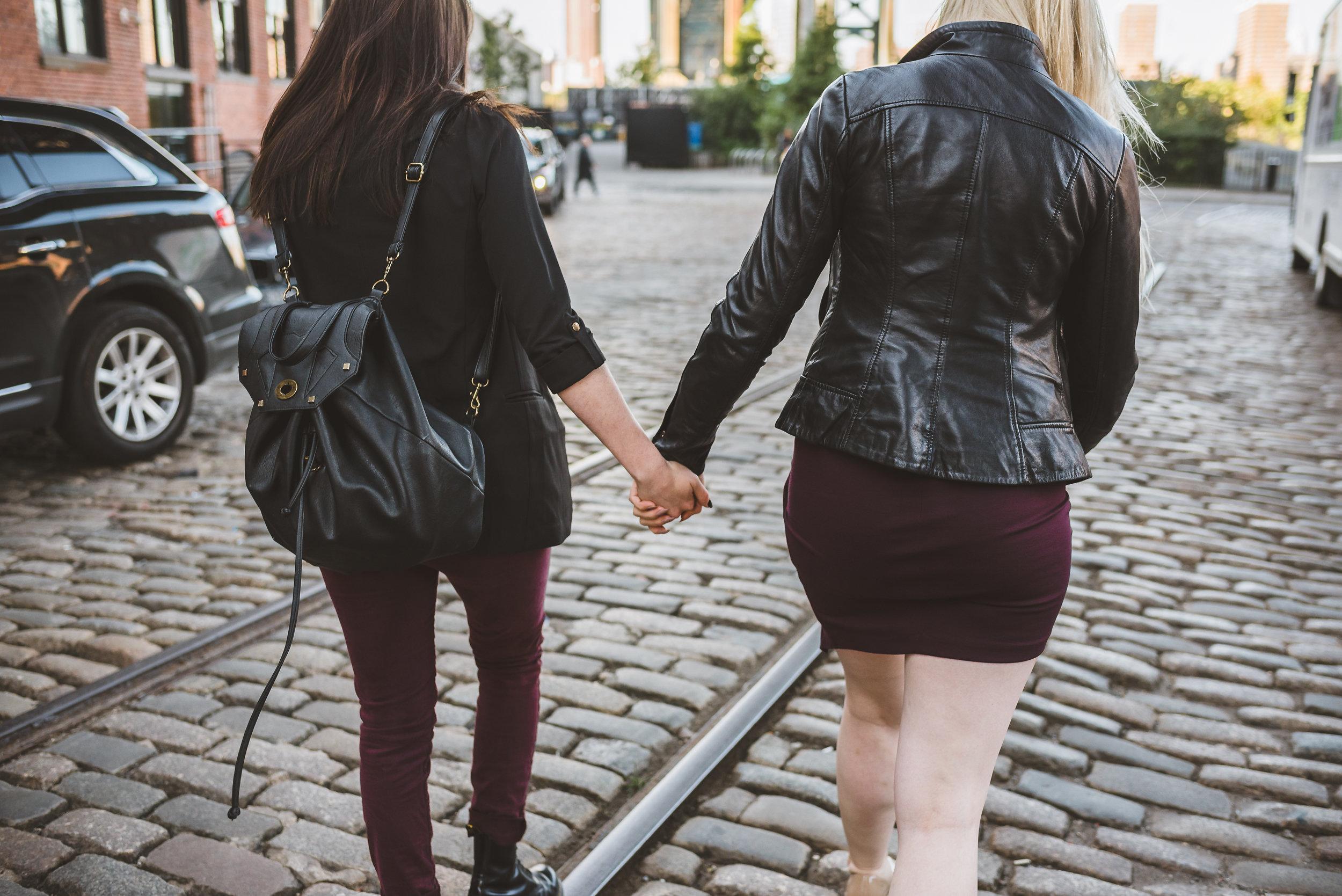 Alexa&Emily Dumbo NYC Couples Session (22).JPG