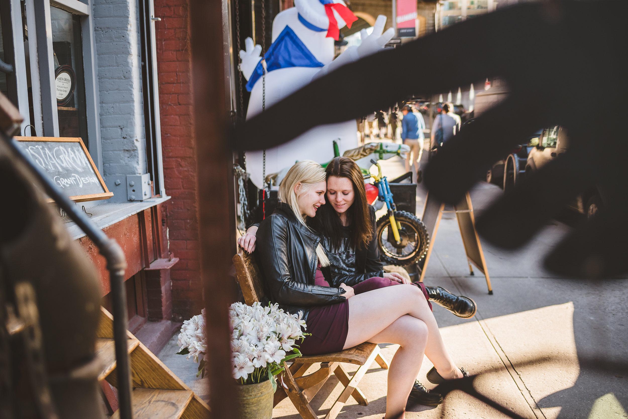 Alexa&Emily Dumbo NYC Couples Session (29).JPG