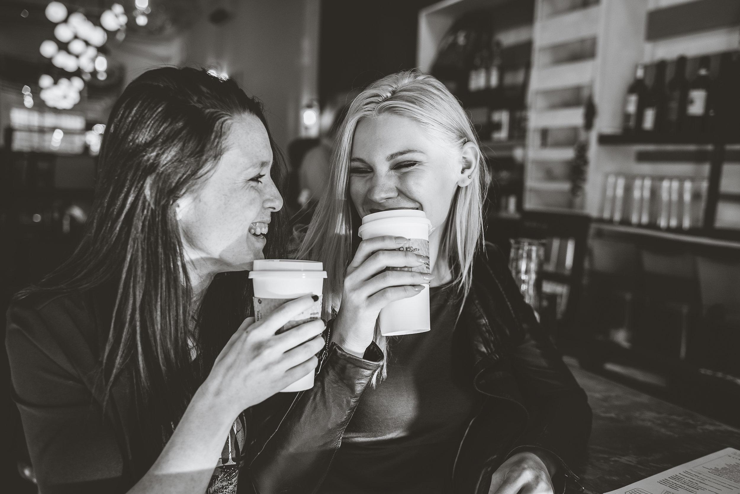 Alexa&Emily Dumbo NYC Couples Session (31).JPG