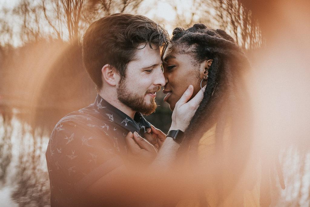 Sharrel&JonathanProspect Park Couples Session (22).jpg