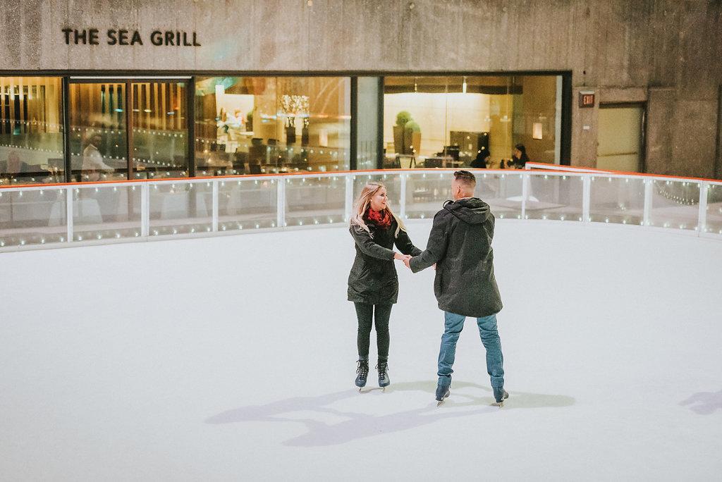 Shane&Allyson Rockafeller Ice Rink Proposal NYC (1).jpg