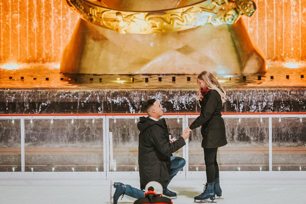 Shane&Allyson Rockafeller Ice Rink Proposal NYC (2).jpg