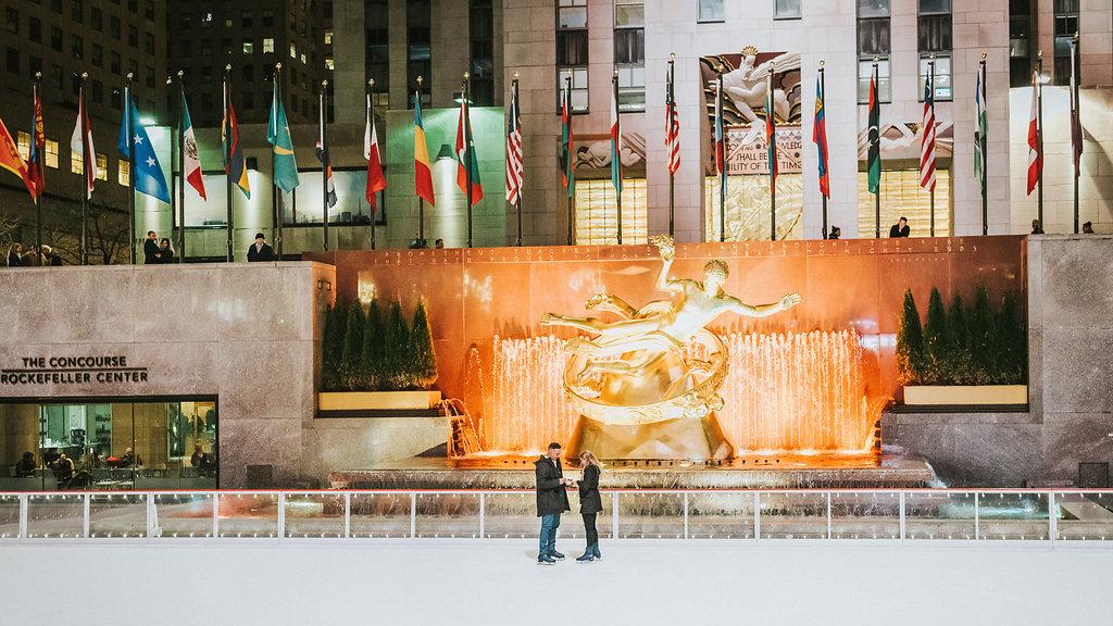 Shane&Allyson Rockafeller Ice Rink Proposal NYC (5).jpg