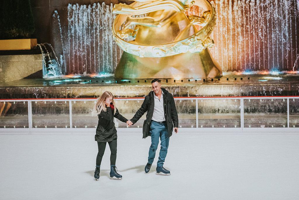Shane&Allyson Rockafeller Ice Rink Proposal NYC (6).jpg