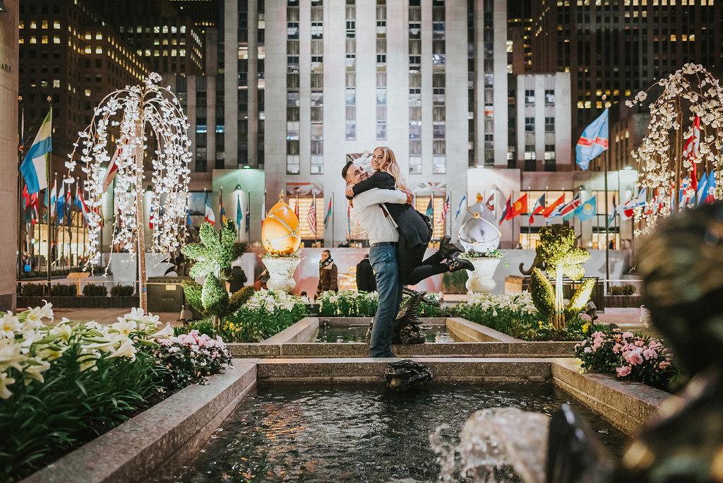 Shane&Allyson Rockafeller Ice Rink Proposal NYC (11).jpg