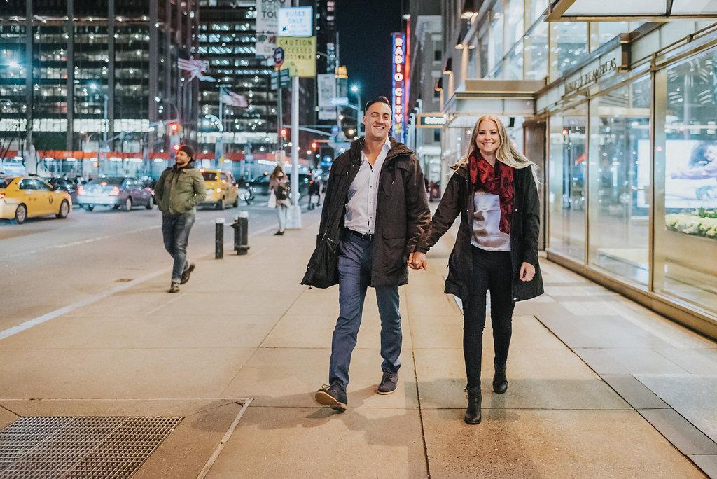 Shane&Allyson Rockafeller Ice Rink Proposal NYC (12).jpg