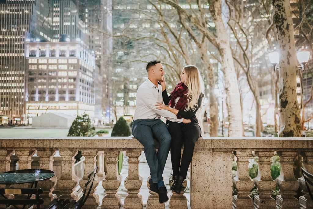 Shane&Allyson Rockafeller Ice Rink Proposal NYC (13).jpg