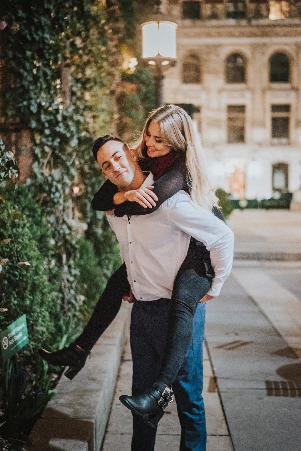 Shane&Allyson Rockafeller Ice Rink Proposal NYC (15).jpg