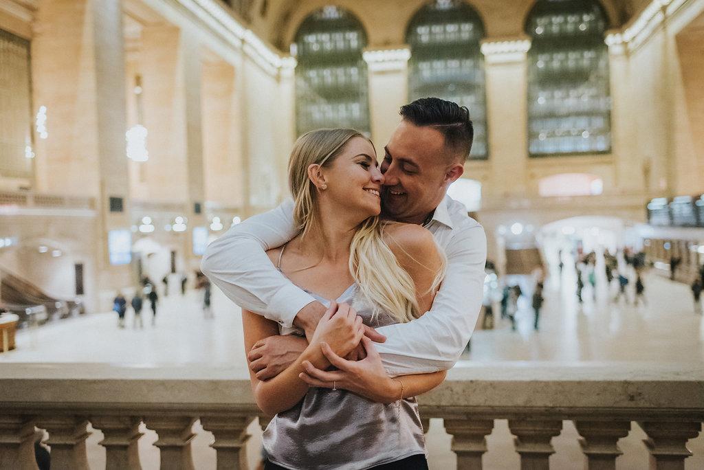 Shane&Allyson Rockafeller Ice Rink Proposal NYC (17).jpg