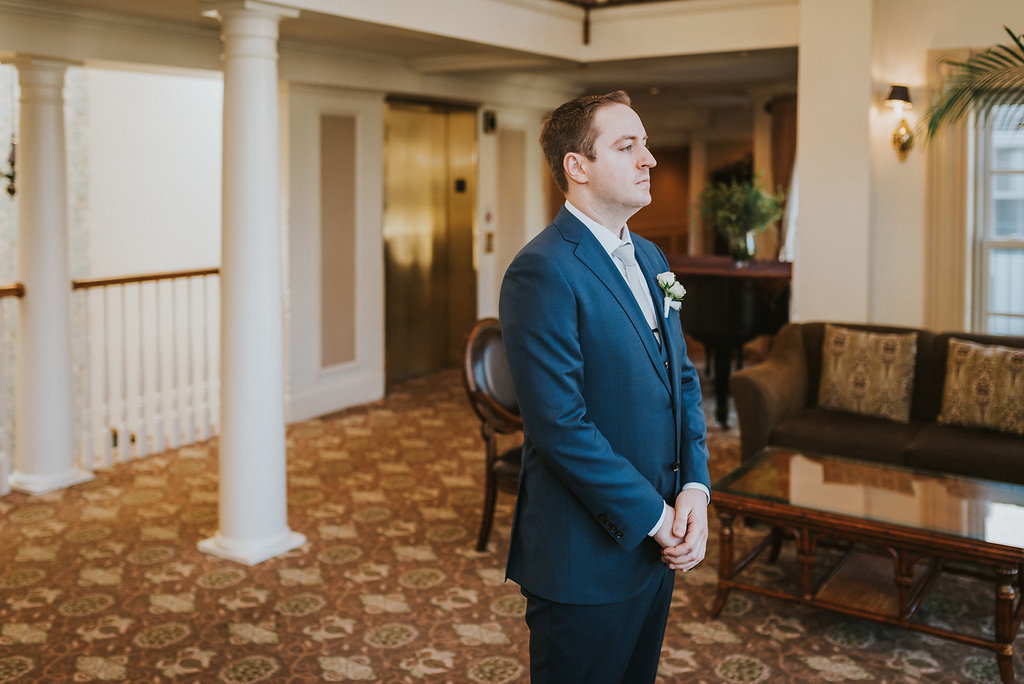matt & chrysanne olde mill inn new jersey wedding photography (31).jpg
