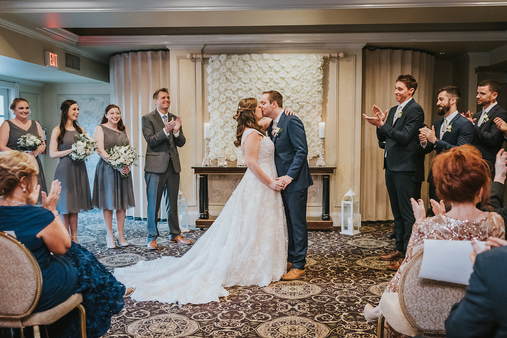 matt & chrysanne olde mill inn new jersey wedding photography (95).jpg