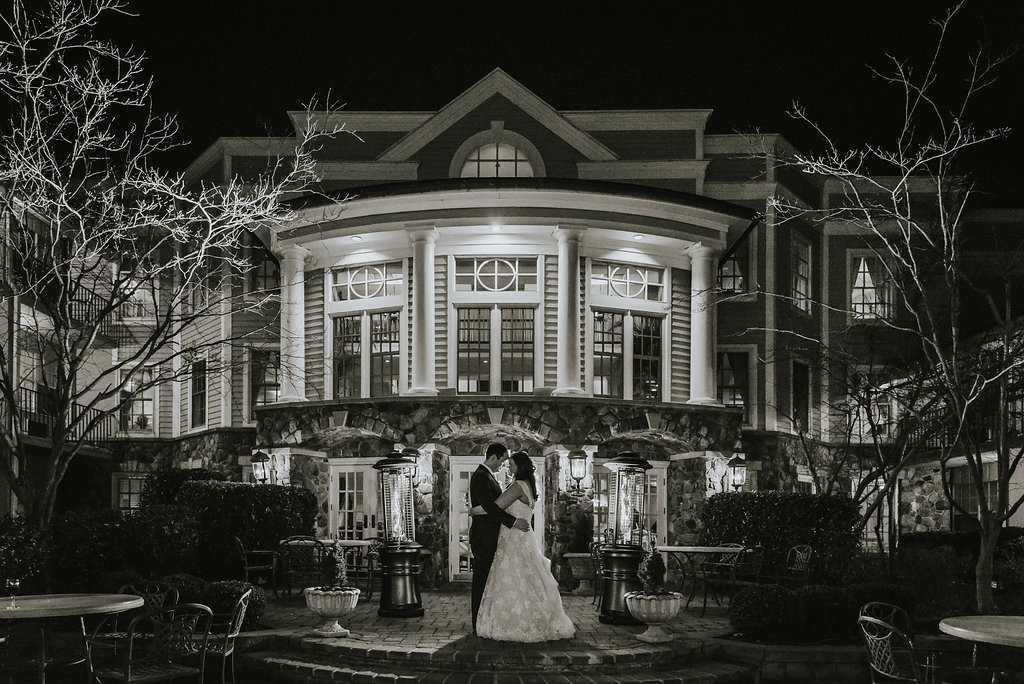 matt & chrysanne olde mill inn new jersey wedding photography (141).jpg