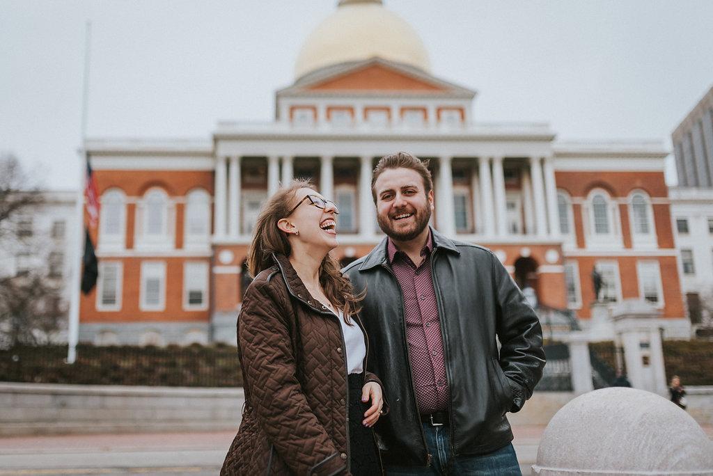 Ilyse&Max Boston Commons Engagement (20).jpg