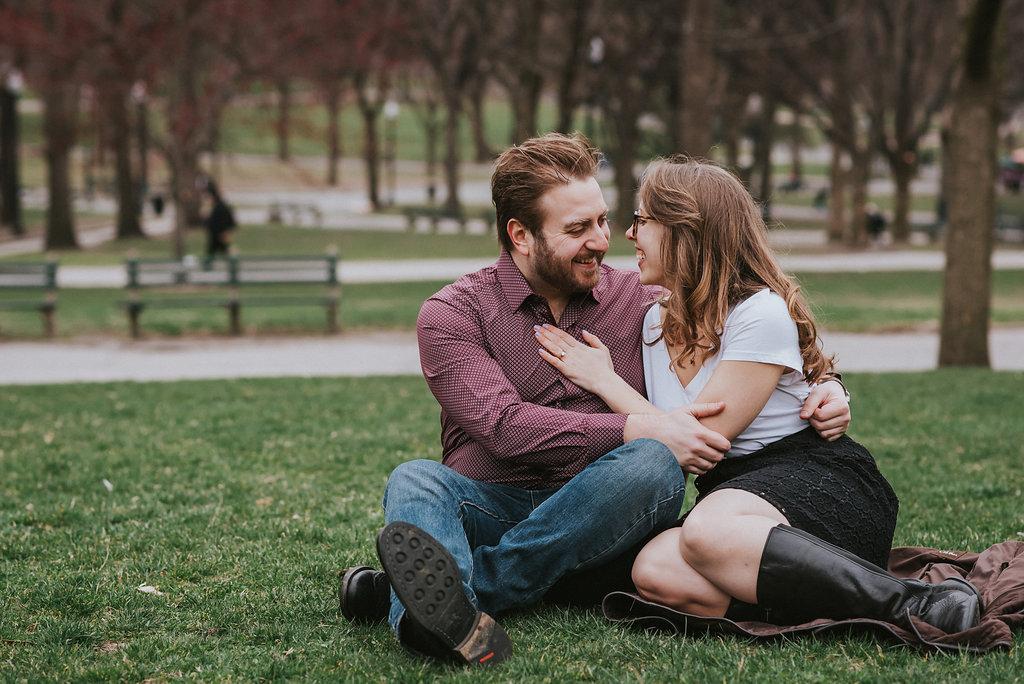 Ilyse&Max Boston Commons Engagement (32).jpg