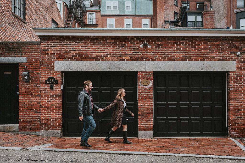 Ilyse&Max Boston Commons Engagement (48).jpg