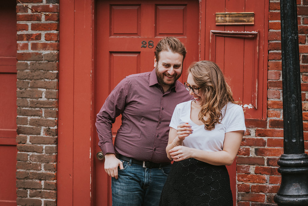 Ilyse&Max Boston Commons Engagement (51).jpg
