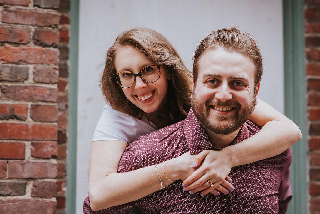 Ilyse&Max Boston Commons Engagement (52).jpg