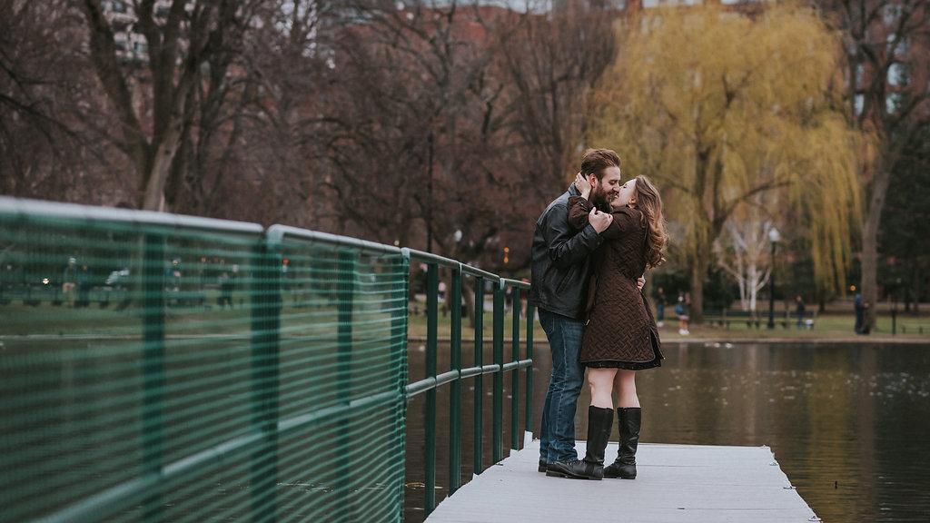 Ilyse&Max Boston Commons Engagement (57).jpg