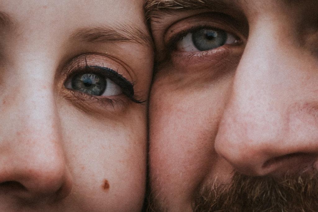 Ilyse&Max Boston Commons Engagement (61).jpg