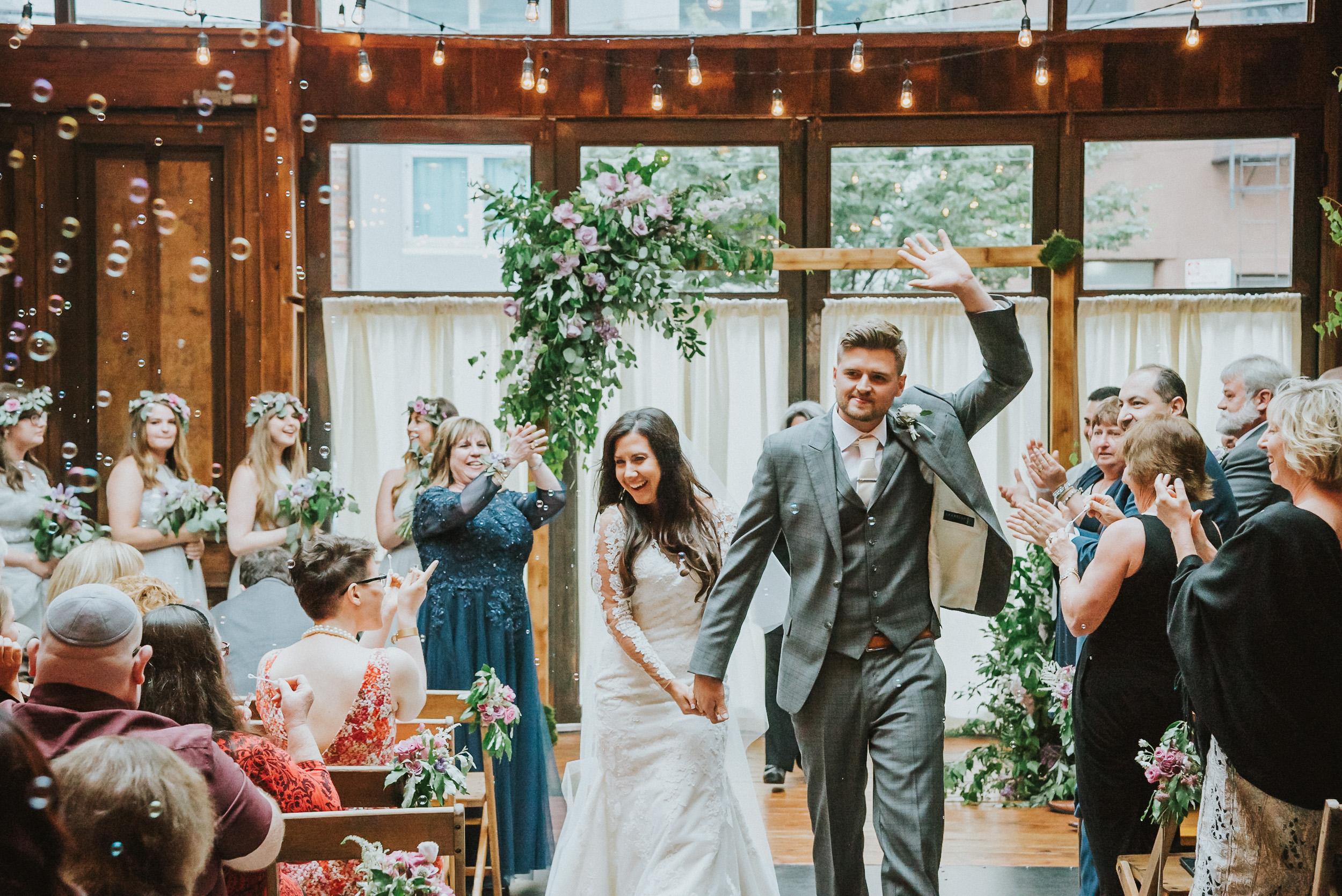 Brooklyn Winery Wedding NYC.jpg