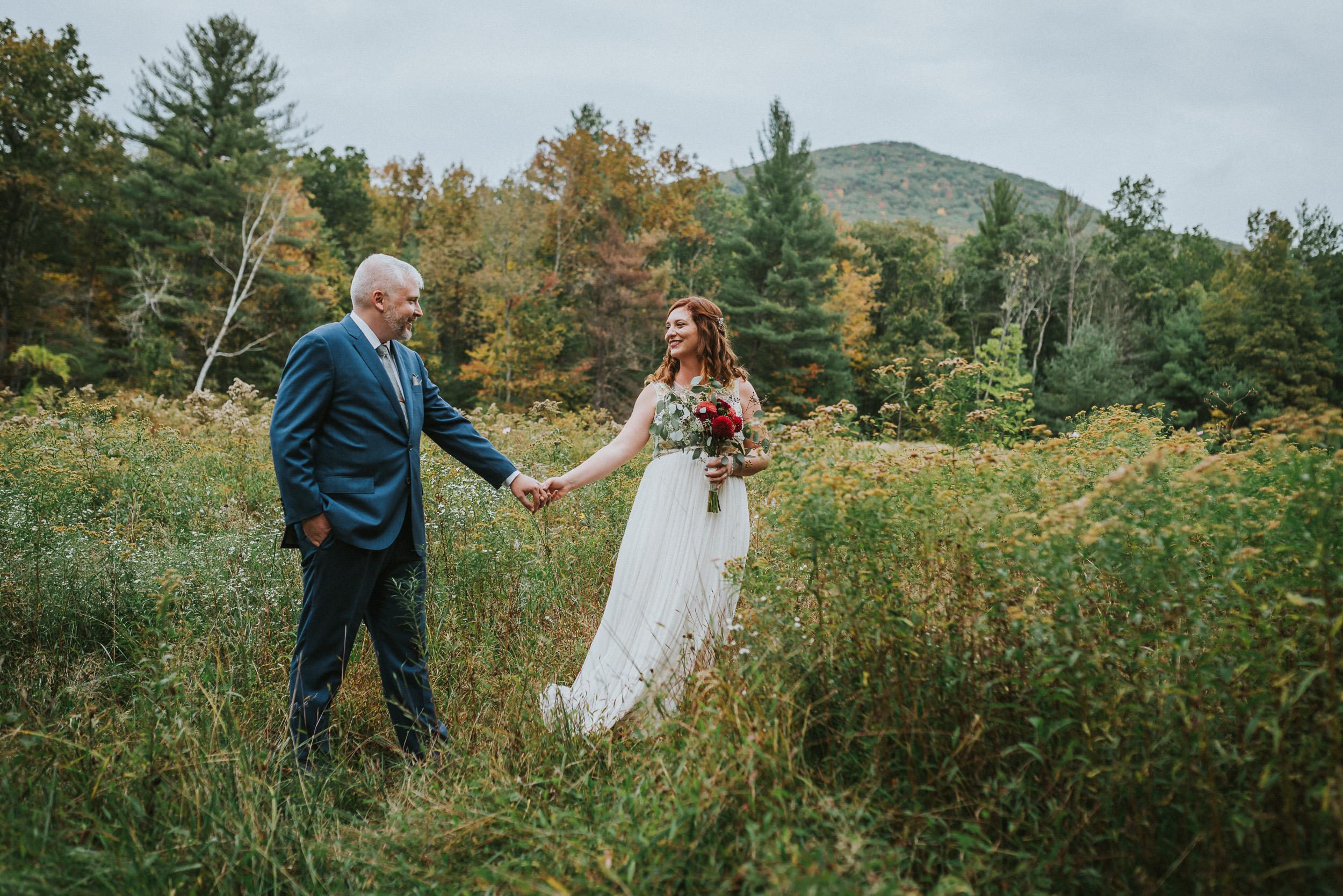 Mount Trmper Arts Wedding.jpg