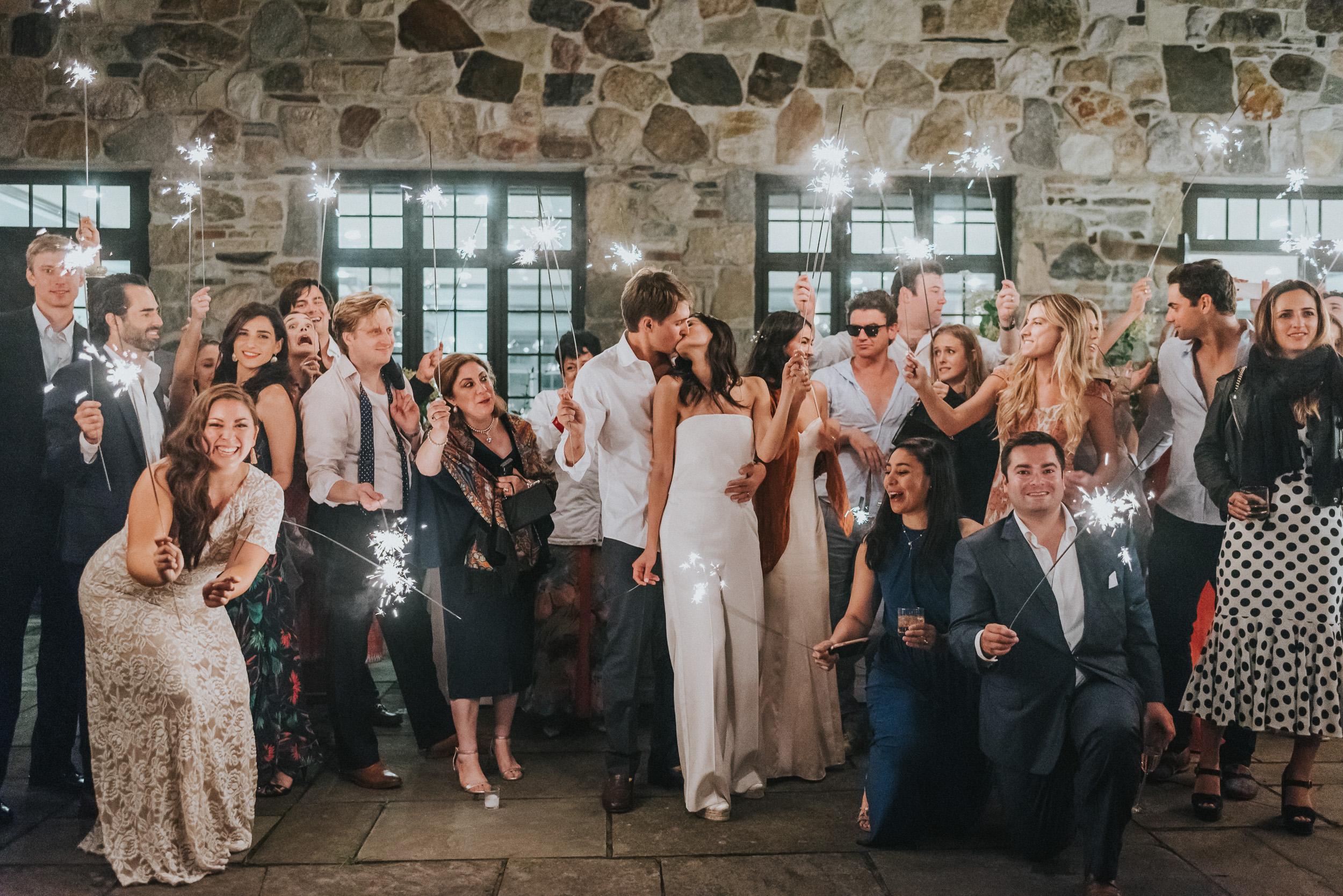 Troutbeck Wedding.jpg