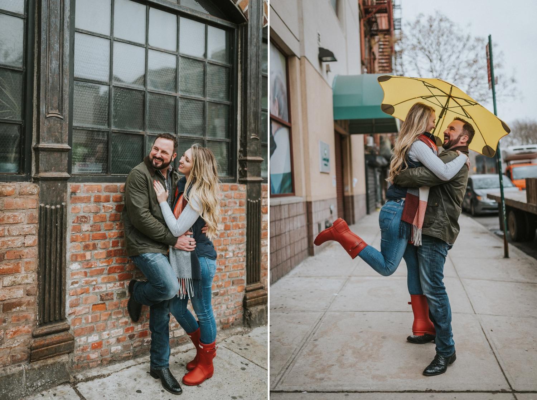 juztina and justin Bowery Engagement (3).jpg
